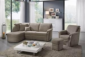 Günstige Möbel Online Shop : wohnzimmerm bel g nstig ~ Bigdaddyawards.com Haus und Dekorationen