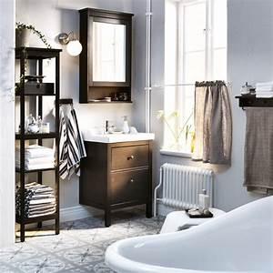 Collection Ikea 2012 70 Nouvelles Ambiances Dcouvrir