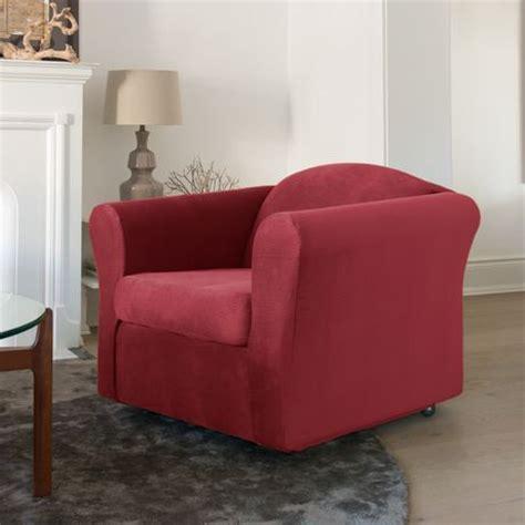 surefit jagger stretch sofa slipcover walmart canada