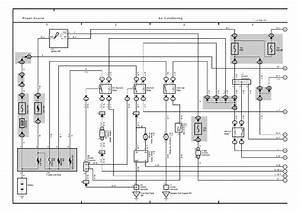 Toyota Tundra 5 7 Engine Diagram  Toyota  Auto Wiring Diagram