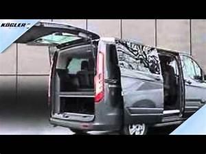 Ford Custom 9 Sitzer : ford tourneo tourneo custom 300 l1h1 euroline 7 sitzer ~ Jslefanu.com Haus und Dekorationen