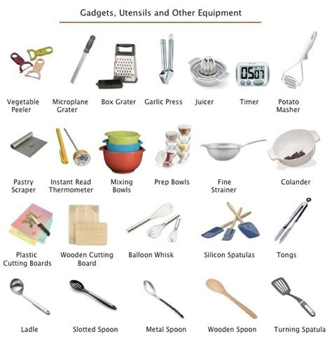ustensiles cuisine  table cooking utensil cooking