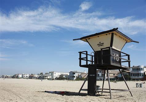 Sunset Beach Ca Sunset Beach California Wikipedia