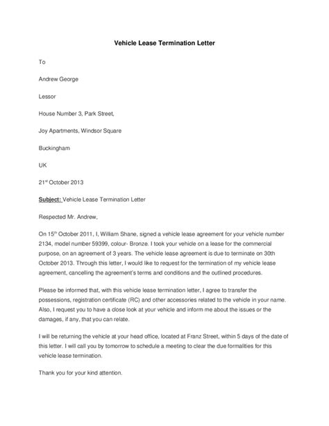 Sample letter for handover of company property. 21 New House Ownership Agreement Template