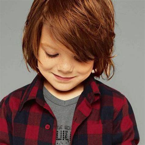 30 cool haircuts for boys 2017 men s hairstyles