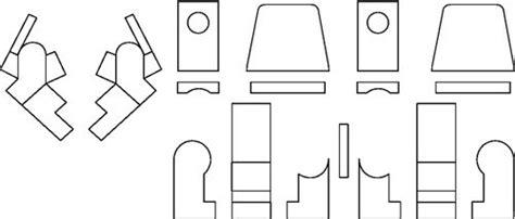 blank lego decal template invitation templates lego
