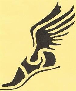 Classic hermes logo   Running   Pinterest