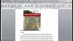 essays on creative writing creative writing products doing your homework for you