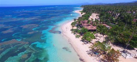 beachfront condos  sale  dominican republic