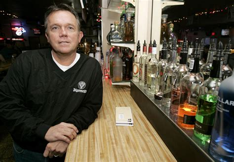 Court complaint: Rockford bar owner was stabbed in chest ...