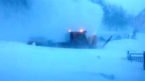 emergenza neve persone bloccate   rifugio