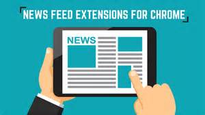 Best Chrome Privacy Extensions 5 Best Chrome Extensions For Reading News In 2019