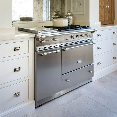 lacanche humphrey munson kitchens
