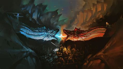 game  thrones wallpapers top  game  thrones