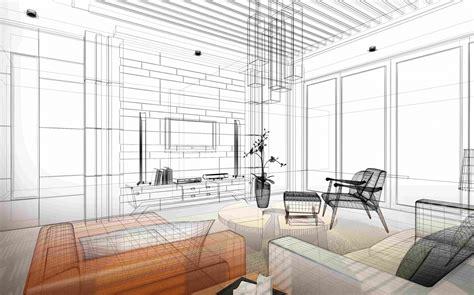 interieur design hbo groningen opleiding interieurarchitect nederland voorwaarden en weetjes