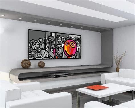 HD wallpapers decoration maison interieur design