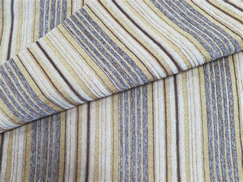 Sofa Upholstery Fabric by Sofa Fabric Upholstery Fabric Curtain Fabric Manufacturer