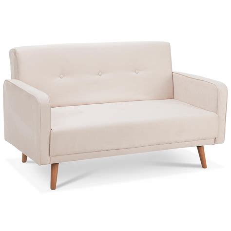 2 seater sofa shop for cheap sofas and save