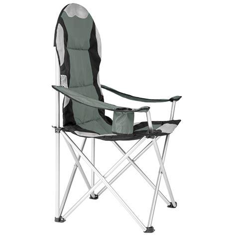 siege pliable chaise de cing pliante avec housse fauteuil de cing