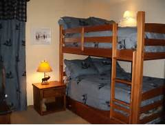 Style Ethan Allen Bunk Beds Design Bed Cover Bed Ladder STEPINIT Hidden Bunk Kids Room Children Bed Beds Ideas Fun Bed Kids Bed Bed Designs Bunk Small Bedroom Design Idea With A Loft Bed And Work Space Below