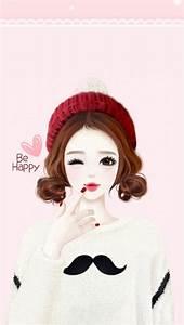 50 best images about korean cute cartoon on Pinterest   So ...