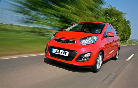 2012 Kia Price by 2012 Kia Picanto Price 163 7 995