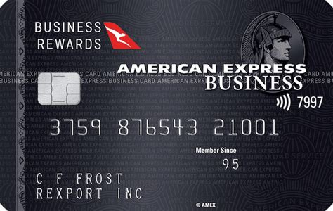 Find The Best Frequent Flyer Credit Cards Easily With Car Wash Business Cards Samples Security Avery Labels Round Australia Circle Canada App Samsung Best For To Outlook Cheap Letterpress