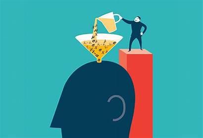 Career Learning Progression Psychology Training Statistics Future