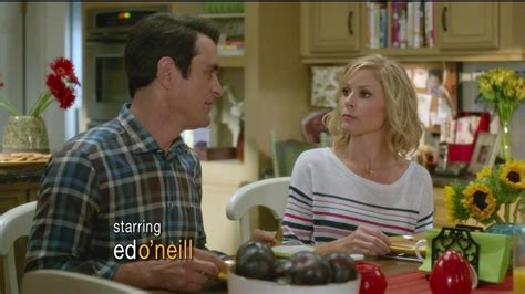 modern family season 6 episode 1 1 of 2 zimbio