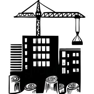 home construction clipart black and white the gallery for gt home construction clipart black and white