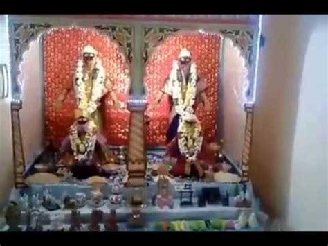 mahalaxmi decoration parbhani marathwada maharashtrs youtube