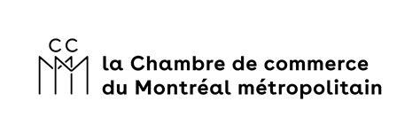 chambre de commerce international chambre de commerce du montreal metropolitain emploi