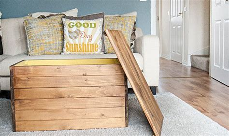 ikea malm bed slats coffee table furniture hacks