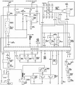 2009 Chevy Traverse Wiring Diagram
