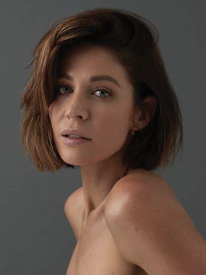 Monique Sola - Vivien's Models