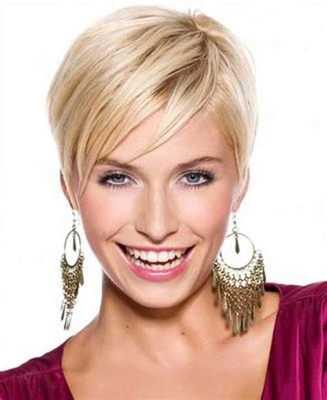 haircuts on 25 best ideas about longer pixie cuts on 2229