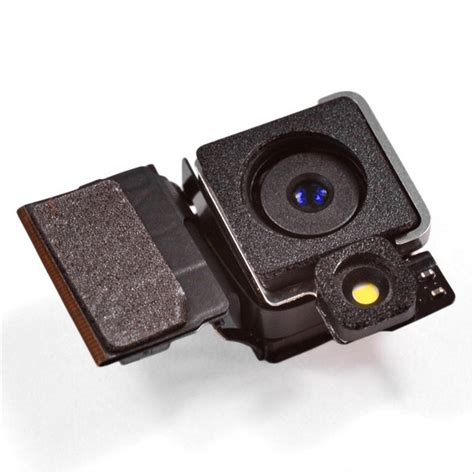 jual apple iphone   camera kamera belakang