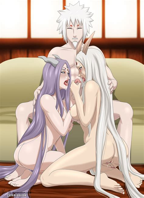 Kaguya Ootsutsuki Porn Kaguya Ootsutsuki Hentai Porn Rule 34