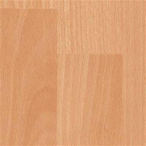 uniclic laminate flooring formaldehyde floor laminate flooring uniclic laminate flooring oak