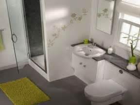 bathroom beautiful small bathrooms small bathroom design