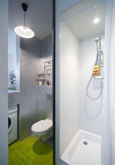 Tiny Bathroom Designs by Tiny Bathroom Design Ideas Interiorholic