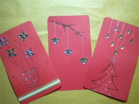 make a card greeting cards soucreations