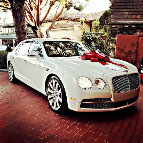 Cool Bentley Cars by Bentley Mulsanne Cars And Bikes Bentley
