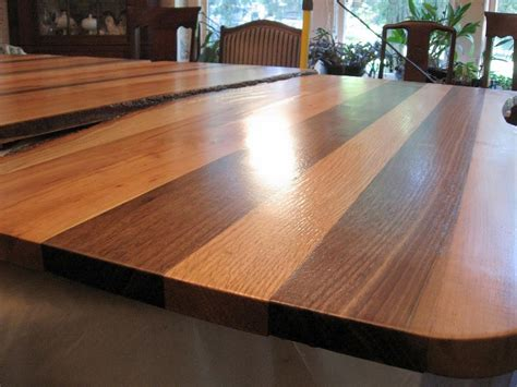 hardwood flooring table top eco friendly wood table and countertops in winston salem nc beautiful hardwood flooring and