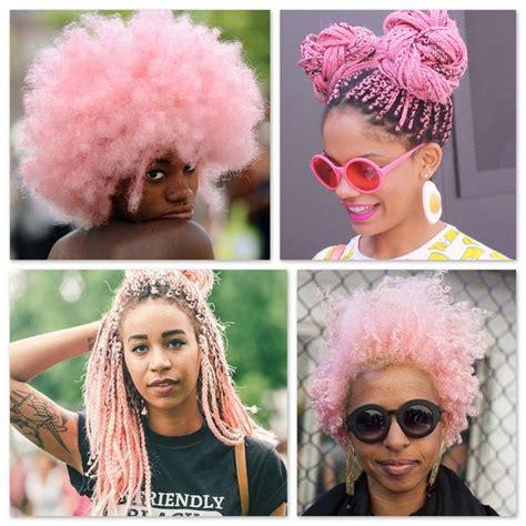Fahion And Pretty Thing Photo Hair Pinterest