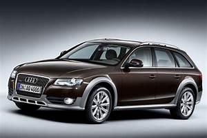 Audi A4 Allroad 2010 : 2011 audi a4 allroad partsopen ~ Medecine-chirurgie-esthetiques.com Avis de Voitures