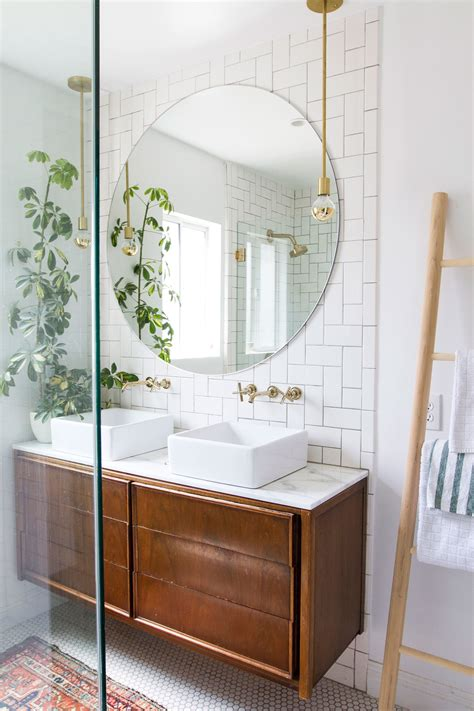 bathroom design los angeles awesome bathroom design los angeles home decor