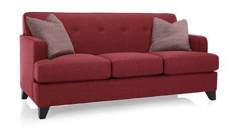 luca small scale sofa sofa so