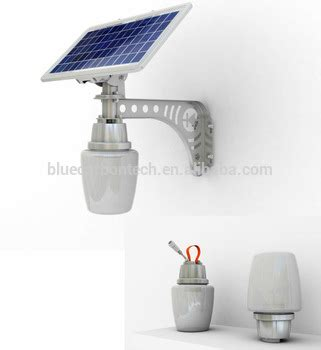 high lumen solar lights high lumen solar garden lights buy solar garden lights