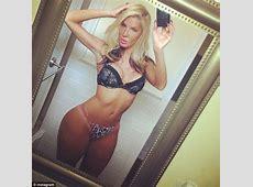 Transgender Nicole Sanders thrown off E! show Botched